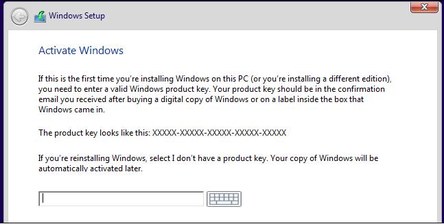 activate-windows-10