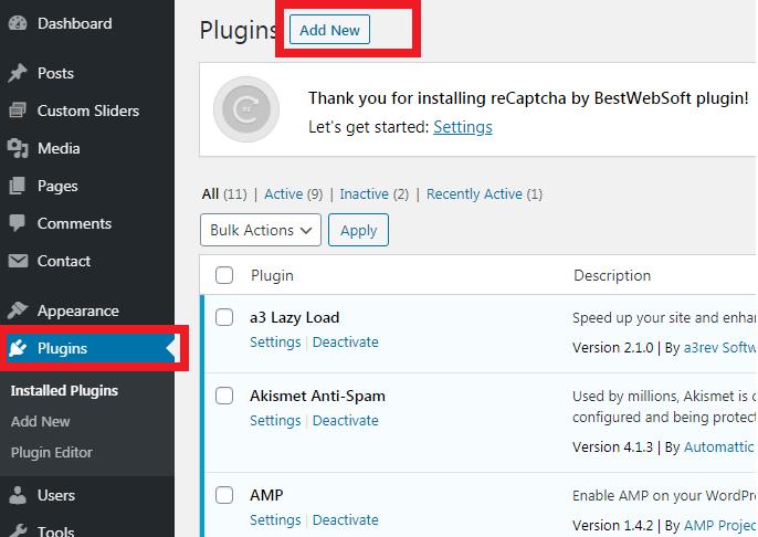 add-new-wordpress-plugin