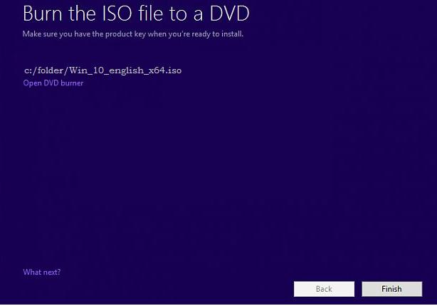 burn-iso-file-to-dvd