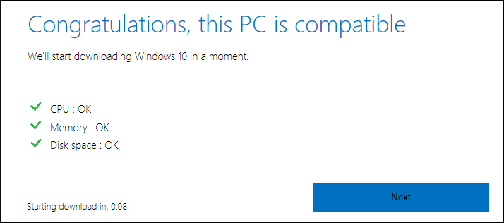 congratualation-this-pc-is-compatible