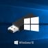 create-windows-10-installation-usb-drive