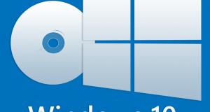 download-free-iso-image-windows-10-8-7