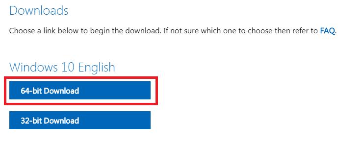 download-iso-windows-10-select-windows-architecture-64b-32b