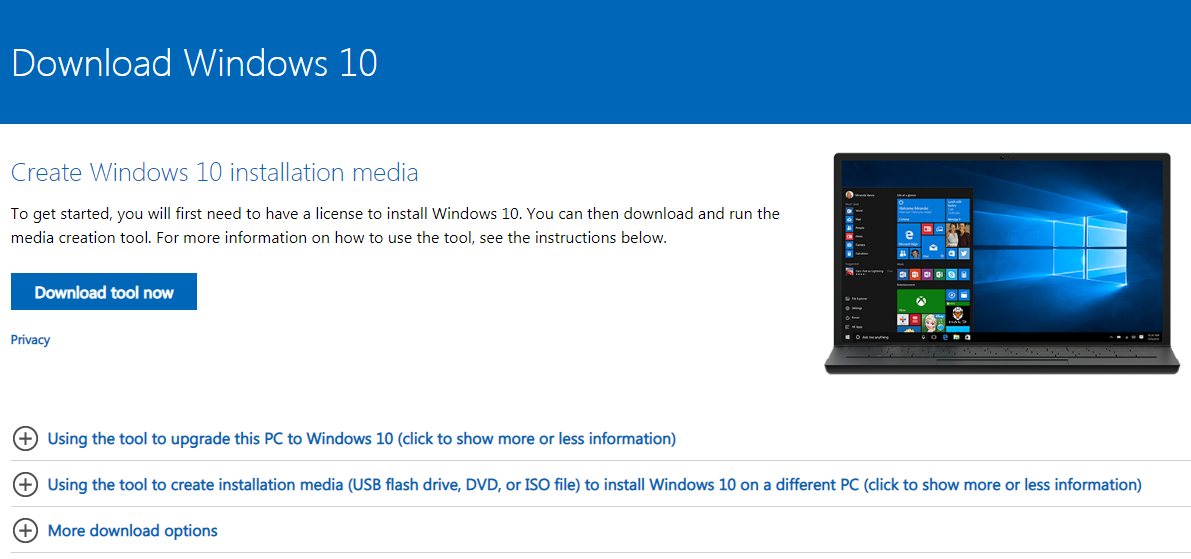 download-iso-windows-10