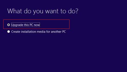 download-windows-10-upgrade-pc