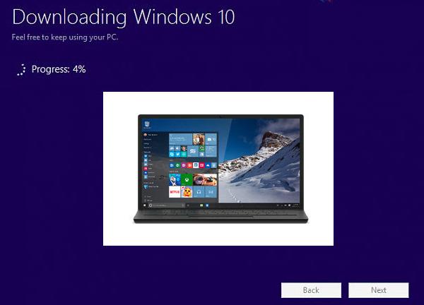 downloading-windows-10