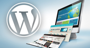 get-started-with-wordpress