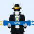hide-my-ass-best-free-vpn
