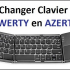 how-to-change-keyboard-from azerty-to-qwerty