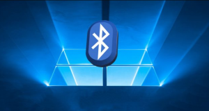 how-to-fix-bluetooth-troubleshooting