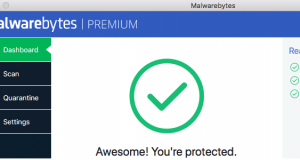 how-to-remove-malware-with-malwarebytes