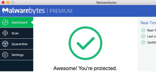 how-to-remove-malware-with-malwarebytes