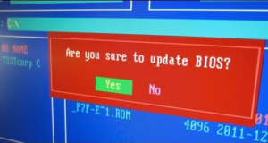 how-to-update-bios