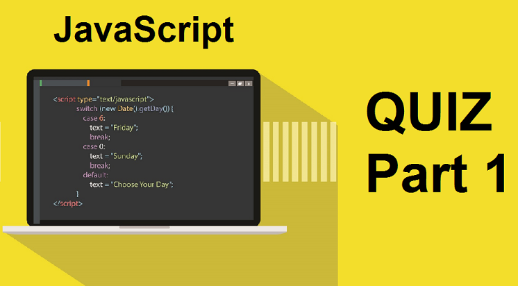 javascript-quiz-part-1