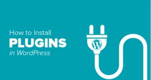 learn-how-to-install-wordpress-plugin