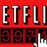 Netflix code display hidden categories