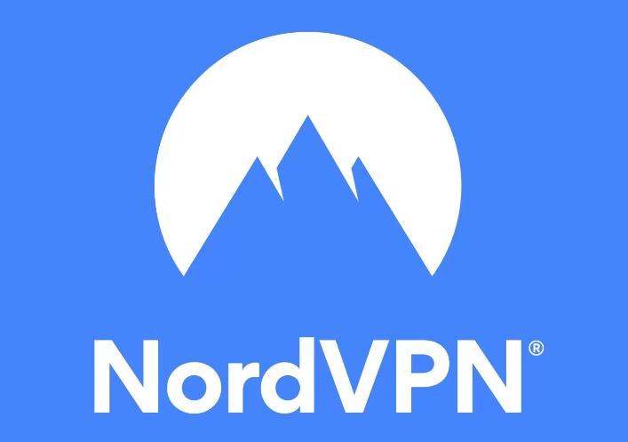 nordvpn-best-free-vpn