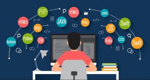 programming-language-for-beginners