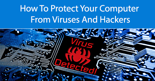 protect-computer-from-viruses-hackers