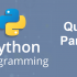 python-quiz-answers-part-1