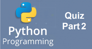 python-quiz-answers-part-2