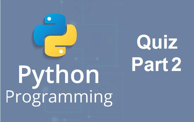 python-quiz-answers-part-2