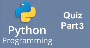 python-quiz-answers-part-3