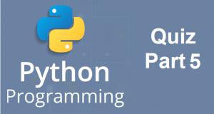 python-quiz-answers-part-5