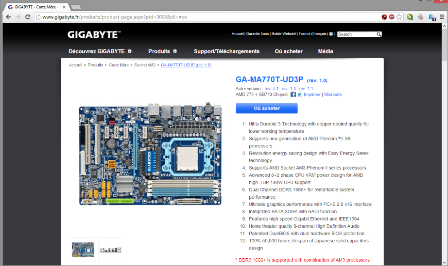 site-manufacture-motherboard