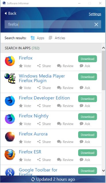 software-informer-apps-download