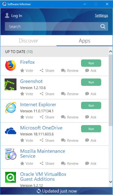 software-informer-apps