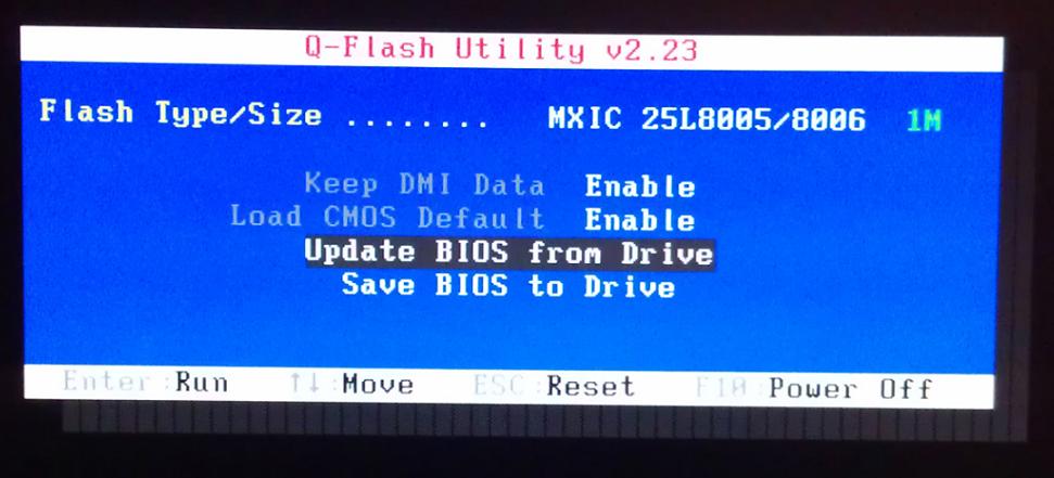 update-bios-from-drive