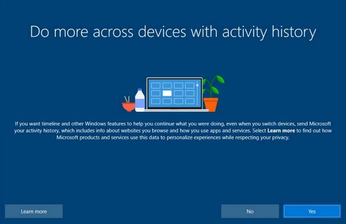 windows-10-activity-history