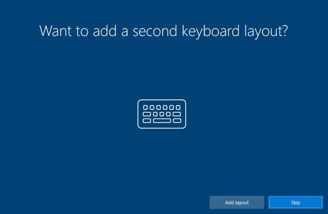 windows-10-add-second-keyboard-layout