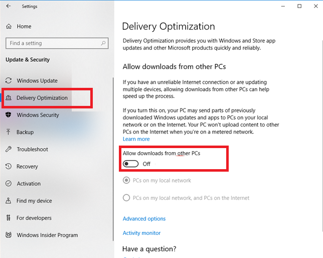 windows-10-delivery-optimization