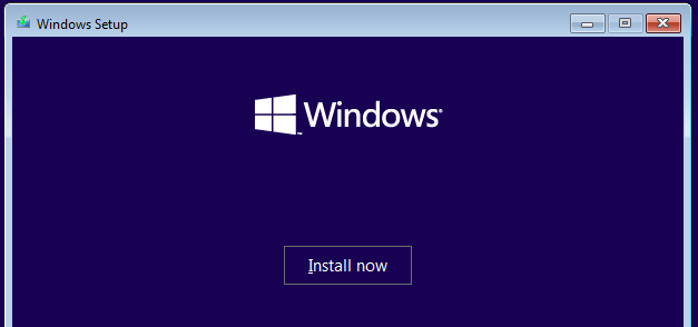 windows-10-install-now