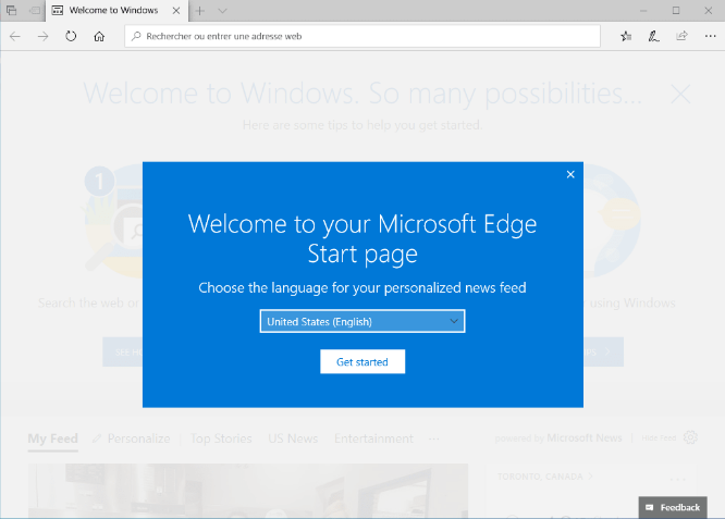 windows-10-installed-on-your-pc