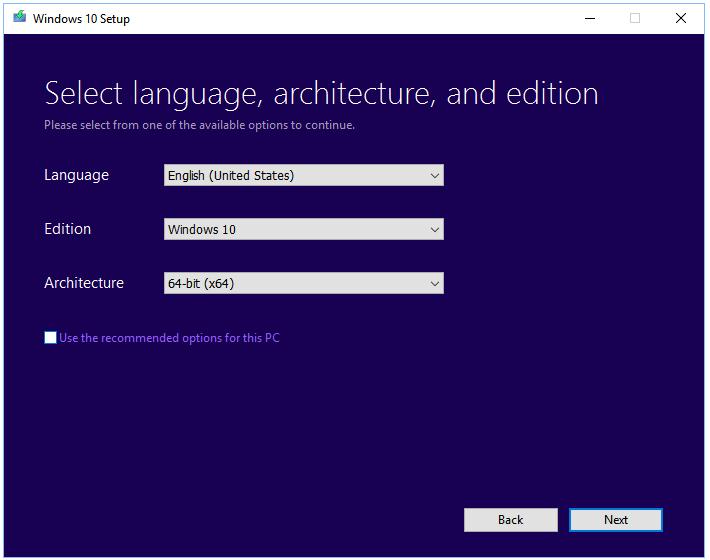 windows-10-setup-select-language-architecture-edition