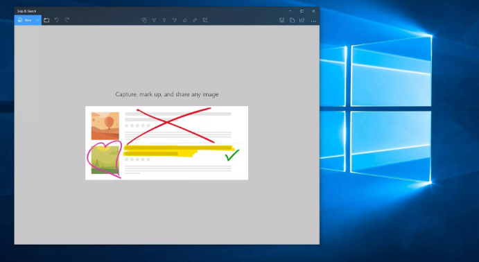 windows-10-snip-and-sketch