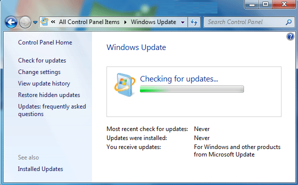 windows-7-check-for-update