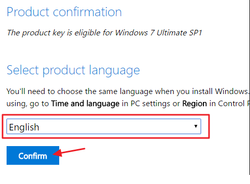 windows-7-select-product-language