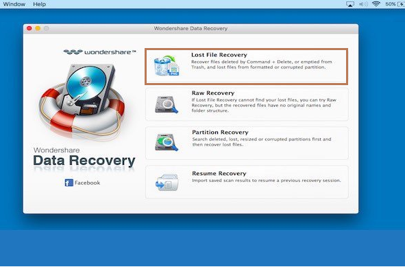 wondershare-Data-Recovery-lost-file