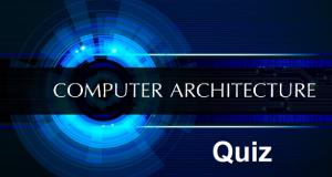 computer-architecture-quiz