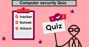 computer-security-quiz