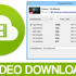 how-download-video-4k-video-downloader