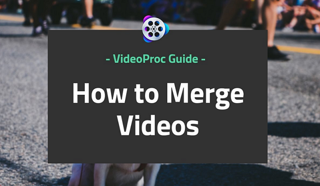 how-to-merge-videos
