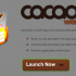 how-to-remove-cacaoweb