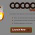 how-to-remove-cacaoweb