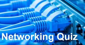 networking-quiz