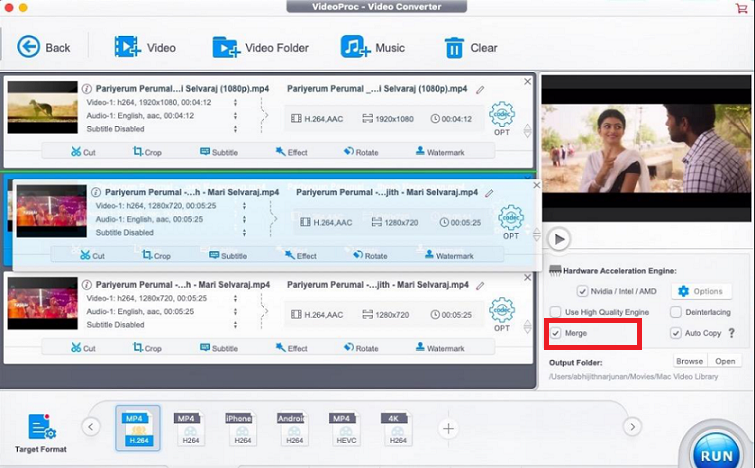 videoproc-check-merge